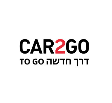 www.car2go.co.il